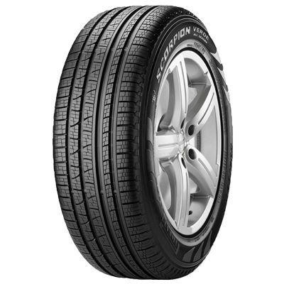 Всесезонная шина PIRELLI Scorpion Verde ECO 235/55 R18 100V 1986500