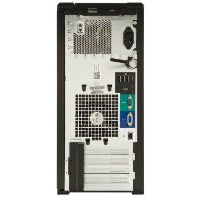 ������ Dell PowerEdge T110-II 210-35875-016