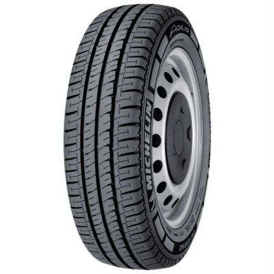 ������ ���� Michelin Agilis + 205/70 R15 106/104R 382988