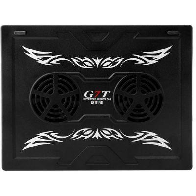 Охлаждающая подставка Titan TTC-G7TZ
