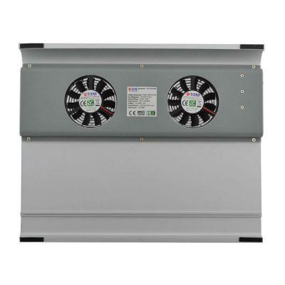 Охлаждающая подставка Titan TTC-G3TZ/SB