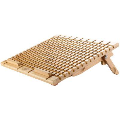 ����������� ��������� Deepcool N2600 Bamboo