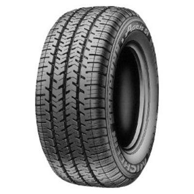 Летняя шина Michelin Agilis 51 225/60 R16 105/103T 774136