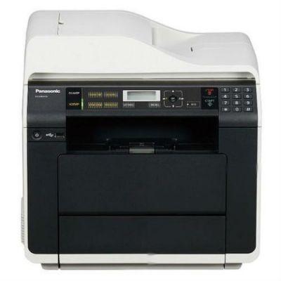��� Panasonic KX-MB2510 KX-MB2510RU