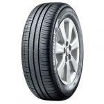 ������ ���� Michelin Energy XM2 205/60 R15 91H 451376