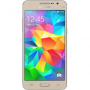 �������� Samsung Galaxy Grand Prime SM-G530 Gold SM-G530HZDVSER