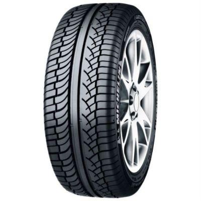 ������ ���� Michelin Latitude Diamaris 255/60 R17 106V 637885