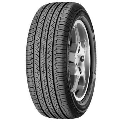 Летняя шина Michelin Latitude Tour HP 235/55 R19 101V 905586
