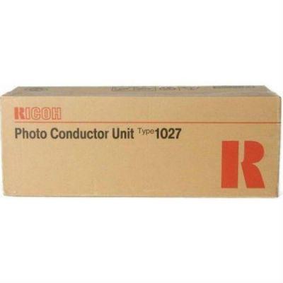 ��������� �������� Ricoh ����������������� ���� ��� 1027 ��� Ricoh Aficio 1022/1027/1032/2022/2027/2032 (60000���)