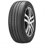 Летняя шина Hankook Kinergy Eco K425 185/65 R15 88H 1010973