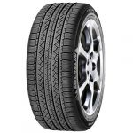 Летняя шина Michelin Latitude Tour HP 275/70 R16 114H 845892