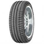 Летняя шина Michelin Pilot Sport PS3 195/50 R15 82V 440735
