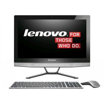 Моноблок Lenovo IdeaCentre B50-30 F0AU007ARK