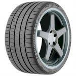 ������ ���� Michelin Pilot Super Sport 265/40 R18 101Y 973787