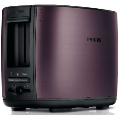 Тостер Philips HD 2628