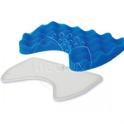 Neolux Фильтр для пылесоса FSM-01
