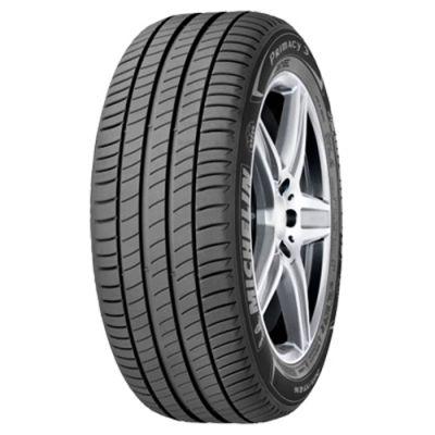 Летняя шина Michelin Primacy 3 205/50 R17 93V 126829