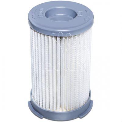 Neolux Фильтр для пылесоса HEL-02
