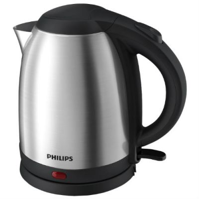 ������������� ������ Philips HD 9306