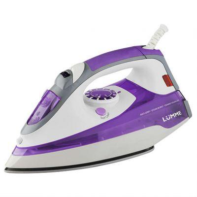 ���� Lumme LU-1120 purple