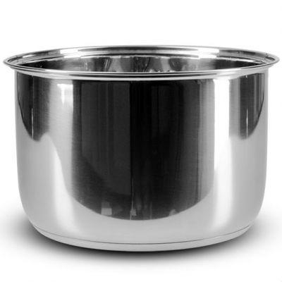 Redmond Чаша для мультиварки RB-S520