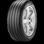 Летняя шина PIRELLI Cinturato P7 Blue 225/55 R16 95V 2289600