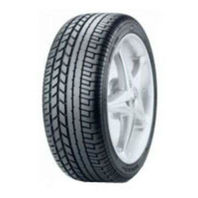 Летняя шина PIRELLI P Zero Asimmetrico 255/45 R18 99Y 0890400