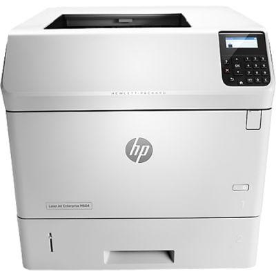 ������� HP LaserJet Enterprise 600 M604dn E6B68A