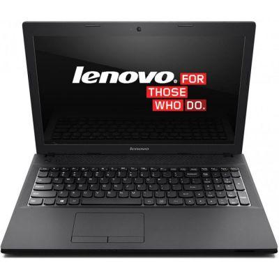 Ноутбук Lenovo IdeaPad G40-30 80FY00FARK