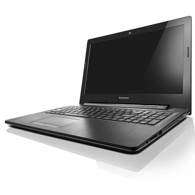 Ноутбук Lenovo IdeaPad G5045 80E301BQRK