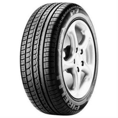 Летняя шина PIRELLI P7 225/60 R18 100W 1553900
