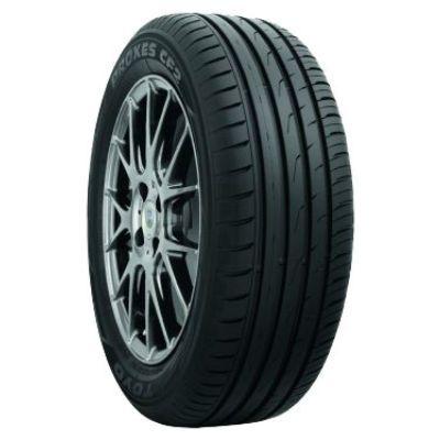 Летняя шина Toyo Proxes CF2 225/50 R17 98V TS00761