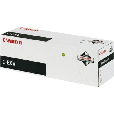 Тонер Canon C-EXV 42 Black/Черный (6908B002)