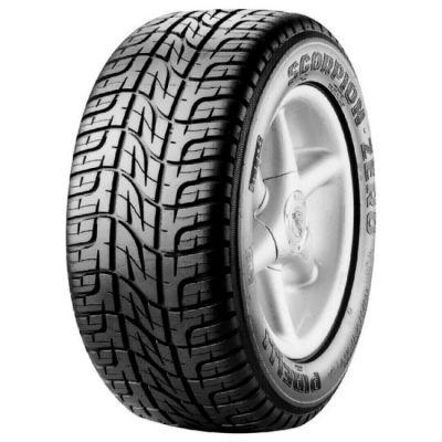 Летняя шина PIRELLI Scorpion Zero 255/50 R20 109Y 1780500