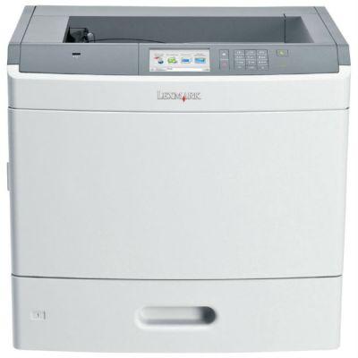 Принтер Lexmark C792de 47B0071