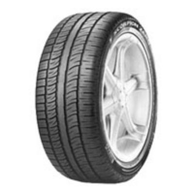 Летняя шина PIRELLI Scorpion Zero Asimmetrico 255/55 R18 109H 1748300