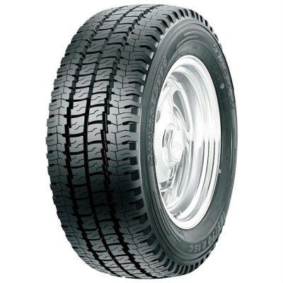 ������ ���� Tigar Cargo Speed 175/65 R14 90/88R 078983