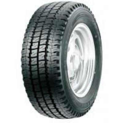 Летняя шина Tigar Cargo Speed 185 R15 103/102R 055807