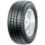Летняя шина Tigar Cargo Speed 195 R14С 106/104R 009261
