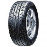 Летняя шина Tigar Prima 205/60 R15 91V 843096