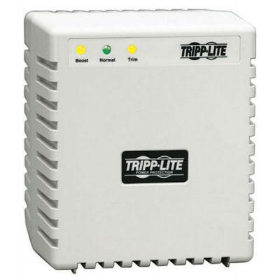 Стабилизатор напряжения Tripplite 600 Watt Line Conditioner, 230V 50/60Hz.Outlets:3 IEC-320-C13 LR604