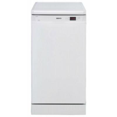 Посудомоечная машина Beko DSFS 6630