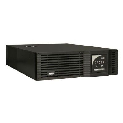 ИБП Tripplite 5000VA,3U (incl.internal batt) rack/tower SMX5000XLRT3U