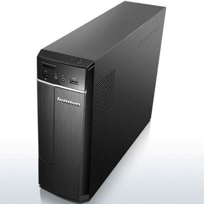 Настольный компьютер Lenovo H30-50 DT 90B9004SRS