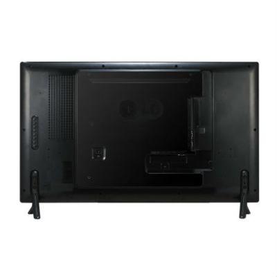 LED панель LG 55LS55A