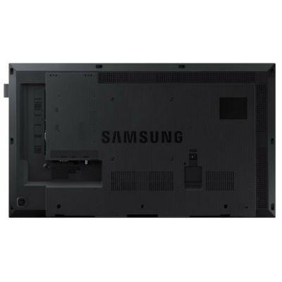 LED панель Samsung DB40D