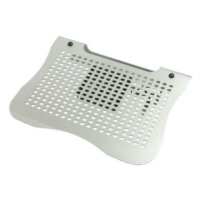Охлаждающая подставка Pc Pet NBS-31C alluminium grey