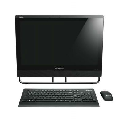 �������� Lenovo ThinkCentre M93z 10ACS0MM00