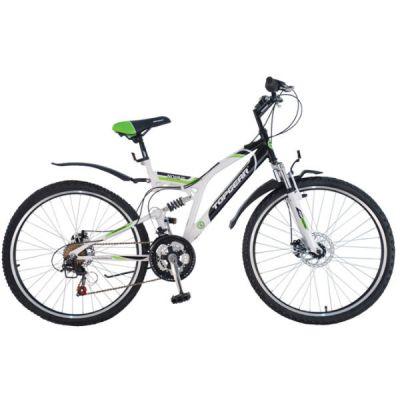 Велосипед Top Gear Nova 225 ВМЗ26345