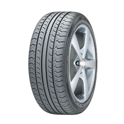 ������ ���� Hankook Optimo K415 175/60 R15 81H 1009656